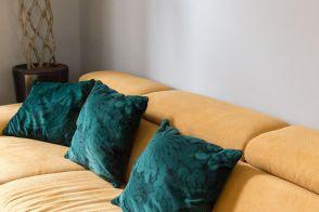 natasa-janjic-dnevni-boravak-stan-meblo-zuta-sofa (24)