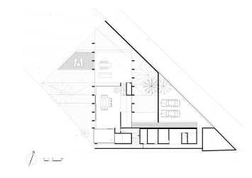 Concrete-House-Bali-by-Patishandika-21