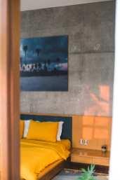 Concrete-House-Bali-by-Patishandika-3