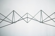 biro-arhitekti (6)