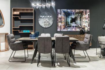 kare-design-hrvatska (40)