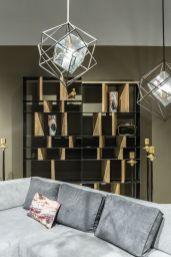kare-design-hrvatska (61)