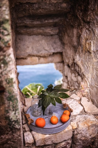 secret-orange-tree-dubrovnik (12)