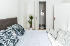 NATASA-JANJIC-spavaca-soba (10)