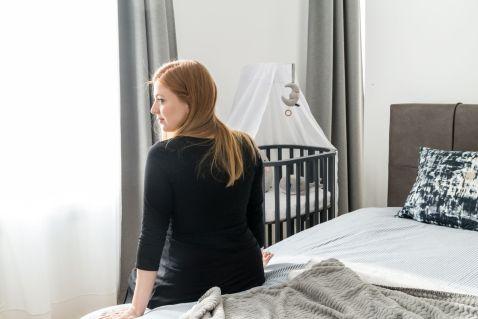 NATASA-JANJIC-spavaca-soba (23)