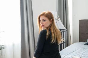 Sanja Bistričić / Dblog