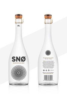 clean-label-skyr-siggis-dukat (43)