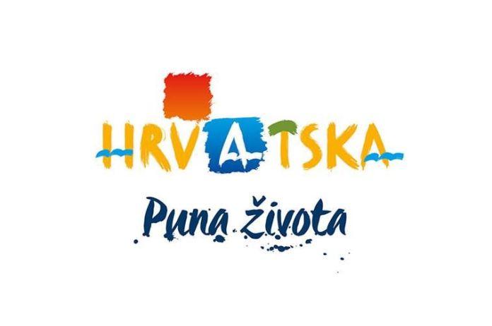 hrvatska-turisticka-zajednica-logo