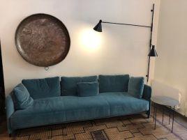 salone-milano-2019 (17)