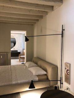 salone-milano-2019 (24)