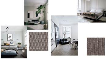 apartman-makeover-moodboard (9)