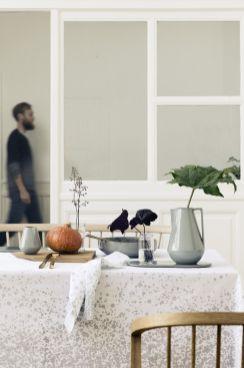 ferm-living-stol-stoljnjak-dekoracija