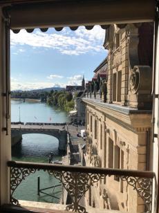 Hôtel-Les-Trois-Rois-Basel-Switzerland_5