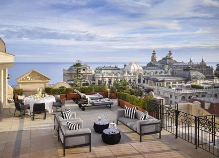 Hôtel-Métropole-Monte-Carlo_6