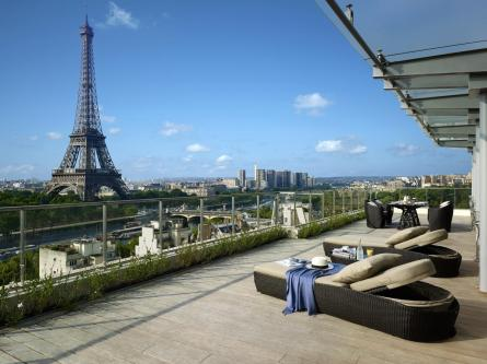 Shangri-La-Hotel-Paris-France