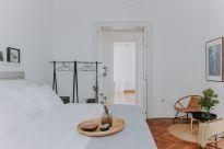 apartman-pula-alloro (17)
