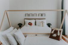 apartman-pula-alloro (28)