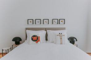 apartman-pula-alloro (30)