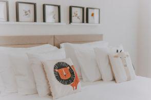 apartman-pula-alloro (31)