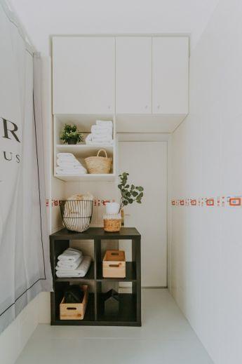 apartman-pula-alloro-monte-zaro-detalji (14)
