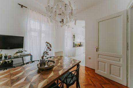 apartman-pula-alloro-monte-zaro-detalji (16)