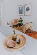 apartman-pula-alloro-monte-zaro-detalji (18)