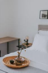 apartman-pula-alloro-monte-zaro-detalji (21)