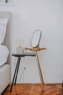 apartman-pula-alloro-monte-zaro-detalji (34)