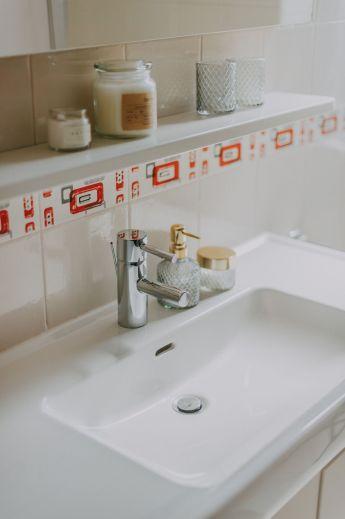 apartman-pula-alloro-monte-zaro-detalji (35)