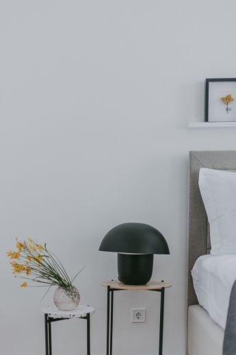 apartman-pula-alloro-monte-zaro-detalji (4)