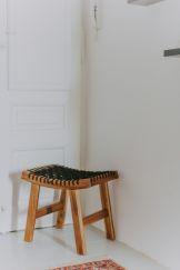 apartman-pula-alloro-monte-zaro-detalji (45)