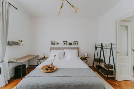 apartman-pula-alloro-monte-zaro-detalji (9)