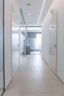 esthetic-dental-centar-buzanova-ocd-arhitekti (29)