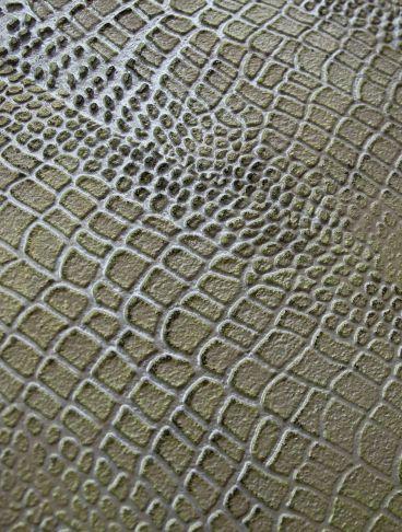 Reptile beige_original