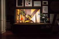TV-Philips-Ambilight (13)