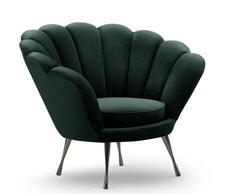 fotelja-vivre, prije 11505 kn, sada 3235 kn
