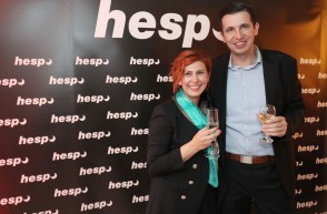 hespo-split-joker-otvaranje (4)