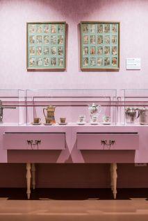 muzej-cokolade-zagreb (49)