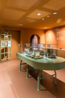 muzej-cokolade-zagreb (61)