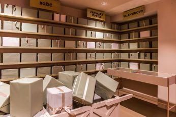 muzej-cokolade-zagreb (85)