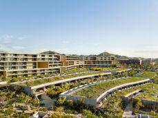 solaz-los-cabos-hotel-sordo-madaleno-arquitectos_Rafael_Gamo_02 (2)