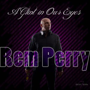 Rem Perry