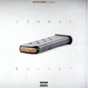 Conway - Bullet
