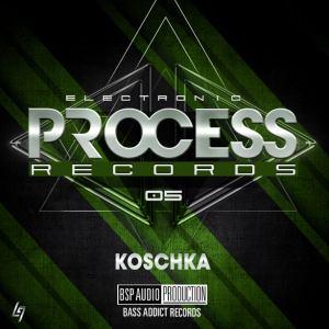 Electronic Process Records5