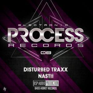 Electronic Process Records8