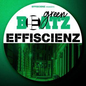 GREEN-BEATZ-par-EFFISCIENZ-1024×1024