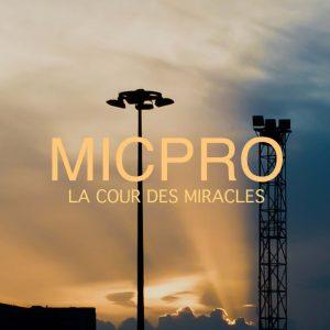 JL-La-cour-des-miracles-1024×1024