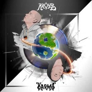 KROYS – K.A.R.M.A