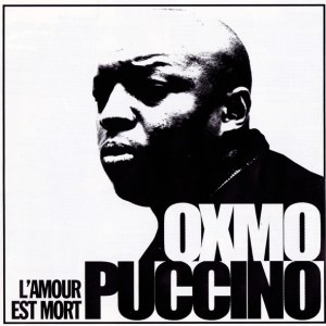 Oxmo-Puccino-–-Lamour-Est-Mort-
