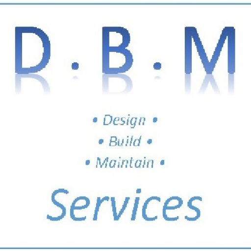 Electrical @ Design Build Maintain
